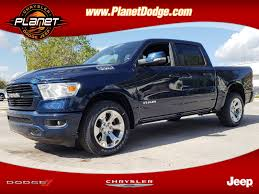 Miami, FL New 2018 RAM 1500 For Sale | Planet Dodge Chrysler Jeep RAM Used Rescue Trucks For Sale Fire Squads Sweet Redneck Chevy Four Wheel Drive Pickup Truck For Sale In Lifted For In Louisiana Cars Dons Automotive Group Custom Truck Over 35000 Invested 302 V8 Engine 1 No American Force Wheels Lakeland Ford Serving Bartow Brandon And Tampa Are You Ready Some Football Florida Kelley Center Sca Performance Black Widow Raptor Rocky Ridge Suffolk Va In All New Car Release And Reviews Chevrolet Silverado 2500 Fl 33603 Autotrader
