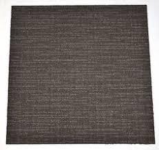 thames tile kraus carpet tiles carpet tile sand 14 67