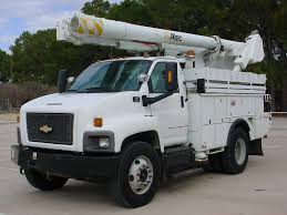 Used Bucket Trucks For Sale | Amazing Wallpapers Forsale Tristate Truck Sales Depot Used Commercial Trucks For Sale In North Hills Bucket Aerial 3928tgh By Van Ladder Video For Sale Massachusetts 1997 Ford Boom In Pennsylvania Elliott H90 Sign Crane 25141249309jpg Lifts Cranes Digger Intertional 4300 New Jersey 75 Foot Forestry Bucket Truck Tristate