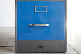 Shaw Walker File Cabinet Lock by 1960s Steelcase Vertical Filing Cabinet Special Order Rehab