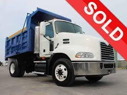 USED 2005 FORD F450 S/A STEEL DUMP TRUCK FOR SALE FOR SALE IN , | #87580 1999 Ford F450 Super Duty Dump Truck Item Da1257 Sold N 2017 F550 Super Duty Dump Truck In Blue Jeans Metallic For Sale Trucks For Oh 2000 F450 4x4 With 29k Miles Lawnsite 2003 Db7330 D 73 Diesel Sas Motors Northtown Youtube 2008 Ford Xl Ext Cab Landscape Dump For Sale 569497 1989 K7549 Au