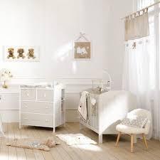 idées déco chambre bébé decoration chambre bebe fille unique photos idée déco chambre fille