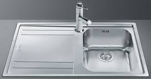 Advance Tabco Hand Sinks by Industrial Kitchen Sink Deals Three Compartment Stainless Steel