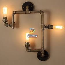 l wall sconces wall lights and sconces wall