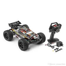 WLtoys RC Car 1:12 2.4GHz 2WD 35km/h 4CH Brushed Electric RTR ... Hot Wheels 2 Pack Monster Jam Truck Lowest Prices Specials Budhatrains Gallery Clodtalk The Home Of Rc Trucks Mainyt Akrobatas Su Spiderman Atributika Skelbiult Disney Regenr8rs 124 Spiderman Head Transforming Car Toys Games Super Hero Amazing Spider Man Blaze Toys And Monster Truck Games Tow Mater Monster Truck Hulk Nursery Rhymes Songs Dickie 112 Cyber Cycle Rtr With Remote Control Spiderman Mcqueen Cars Cartoon Stuntsnursery Comfortliving Two Sided Toy Game Flip Push New 1pcs Minions Four Drive Inertia Double Sided Dump