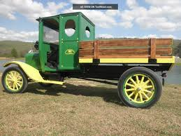 Rare 1926 Ford Model Tt John Deere Delivery Truck Model T Photo ... Hvsmotdeliverytruck4500203bd8a294 Food Truck For Rare 1926 Ford Model Tt John Deere Delivery T Photo Classic Trucks Sale Classics On Autotrader Barn Find 1966 Chevrolet Panel Truck For Sale Youtube Piaggio Ape Car Van And Calessino Sale Chevrolet 3100 2019 Ranger Am I The Only One Disappointed Gearjunkie Box Vintage Intertional Military For Cversion Restoration Ford Straight Selfdriving 10 Breakthrough Technologies 2017 Mit