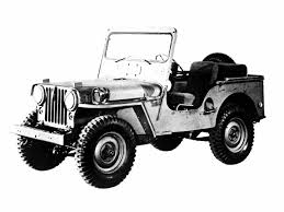 Jeep History In The 1950s 1950 Willys Jeep For Sale Classiccarscom Cc1110885 Pickup Truck History Go Beyond The Wrangler Jake Rodriguez Kaiser Blog 1951 In 1950s Station Wagon Wikipedia Rebuild Truck Pinterest Trucks Classic 1956 Willysoverland 4791 Dyler Hot Rod Network About Cj2a Specs And Find Of Week Autotraderca Ted Tuerk