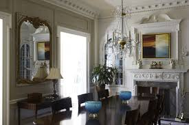 Catchy Colonial Revival Interior Design And Landy Gardner Interiors Award Winning