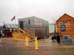 100 Simple Living Homes Tiny For Stock Photo Download Image