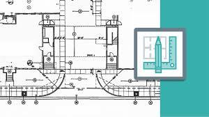 bluebeam draw layouts u0026 detail