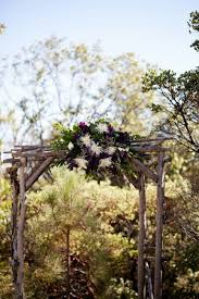 Rustic Wedding At Pine Hills Lodge