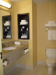 Just Cabinets Scranton Pa by Travel Reviews U0026 Information Dickson City Scranton