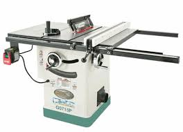Best Grizzly Cabinet Saw by Looking For A Good Table Saw For Under 700 By Chauncey