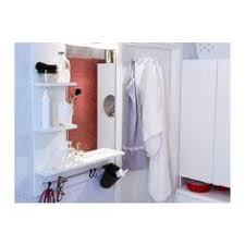 Bathroom Mirror Ikea Singapore by Ikea Bathroom Mirrors Bathroom Ensuite Pinterest Ikea