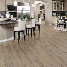 Grip Strip Vinyl Flooring by Allure Flooring Home Facebook