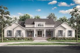 Blueprints House House Plans Home Plans And Floor Plans Allplans