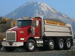 Kenworth T800 Dump Truck '2005–pr. Kenworth T800 Dump Trucks In Virginia For Sale Used On Kenworth Dump Truck Truck Market 1994 Youtube Images Of 2005 2015 2599mo Leasemarket Equipment Quint Axle For Sale Dogface Heavy Sales In Florida Utah Nevada Idaho Trucks For Sale In Ms 2011 1219
