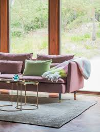 28 best bemz prettypegs images on pinterest sofa covers ikea
