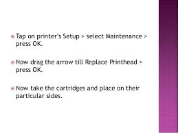 Why Dell Printer Wont Print Without Color Ink