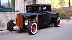CarCompany & Mp Car Service : 1933 Ford Pick Up Truck Hi Boy - YouTube 1933 Ford Pickup For Sale Classiccarscom Cc637333 31934 Car Truck Archives Total Cost Involved Classic Auctions A 1934 Model 40 Deluxe Roadster Cracks The Top10 In Hemmings S37 Indianapolis 2013 Coupe Hot Rod Interiors By Glennhot Glenn Other Ford Truck 2995000 Wrhel Lets Spend Cc790297 Sa Stake Side Flatbed Owls Head Transportation Museum Traditional Old School Rat