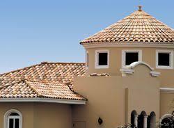 Monier Roof Tiles Sydney by The 25 Best Monier Roof Tiles Ideas On Pinterest Solar Tiles