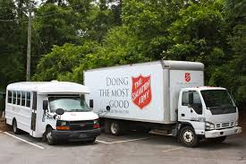 The Salvation Army Bibliobike Filethe Salvation Army Of Lincoln Emergency Disaster Services Deploying For Florence News Yoursuncom Tional Doughnut Day First Friday In June National Day Calendar In Detroits Poorest Neighborhoods A Food Truck Serves The Forgotten Stolen Shoals Ford Converts Transit Into Mobile Kitchen The Armys Edssatern Website Testing Out Our New Truck Needs Volunteers To Help People Impacted By Gmc Picking Up Dations Flickr Robbed Sunday Southern California Responds Evacuations