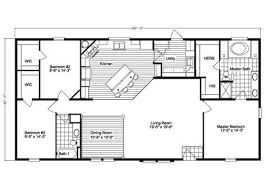 Barndominium Floor Plans With Loft by 4379 Best Home Plans Images On Pinterest Small Houses