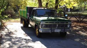 Dump Trucks For Sale Tampa Together With Dodge Truck Craigslist Also ... Craigslist Vc Forex Trading The Images Collection Of Food Carts For Sale Craigslist Trucks U Knoxville Tn Used Cars And Trucks For Sale By Owner Los Angeles I Just Found This Think Us Look Good Near Me Wallpapers Gallery California Simple Car Hauler Cfessions A Shopper Cbs Tampa Best Find Abandoned 1970 Gremlin Drag Hot Rod Network Surprising Toyota Ri Truck 2018