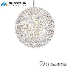 modern fancy pendant lights for living room buy pendant lights