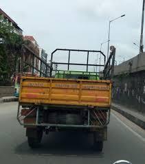 Funny Truck Slogan « ClicksandWrites