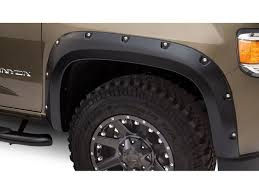 Fender Flares For Trucks & SUVs - SharpTruck.com New Fender Flares With Pink Bolts My Old Truck Had To Get Rid Of Lund Rxrivet Style Fender Flares 1415 Chevy Silverado 1500 52017 F150 Bushwacker Pocket Prepainted Roush 422013 Flare Kit With Led Lighting Extafender 891995 Toyota Truck 4wd Front Cut Out 731987 Gmc Rear 0414 Truck Chrome Fender Flare Wheel Well Molding Trim Rugged Ridge 8163003 All Terrain 0408 Ford Trucks Rough Country Wrivets For 42015 Chevrolet Egr Get Fast Free Shipping 2016 Nissan Titan Xd Set 4 Bolton