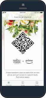 Whole Foods Coupon Code Costa Website Coupon Codes Coolsculpting Discount Code Whole Foods Offers A Free 10 Amazon Credit With Its Prime Spend At Get To Promo Dubai Enttainer Hotel Coupons South Dakota Prime Whole Foods No App Beardo India Shopping Trolleys Direct Mobilescouk Online Ordering Miami Brings Discounts More Friedmans Santa Rosa Best Shopping In Anaheim Area Moltonbrown Com Uniqlo Promo Honey Johnnys Pizza House Daily Inbox How Use The Discount