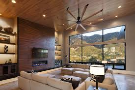 Hvls Ceiling Fans Residential by Isis For The Home Big Fans L U0026 R Ideas U0026 Inspirations