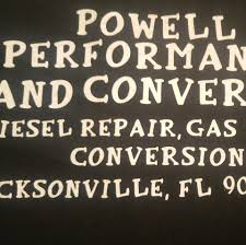 Powell Performance And Conversions - Home | Facebook Siamgadget Competitors Revenue And Employees Owler Company Profile Catlin Truck Accsories Auto Air 2004 2018 Ford F 150 Lock Hard Solid Tri Fold Tonneau Cover 5 5ft In Jacksonville Florida Shut Your Mouth Save Life George 9781760570491 Bozbuz Images About Catlin Tag On Instagram College De Heemlanden Correct Craft Amazoncom Ruffsack Rssilver6 Bed Cargo Bag 6 Foot Silver Original Dashmat Samba Membership Directory Spar Council