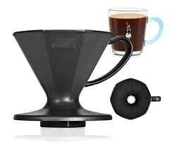 Bialetti Pour Over Coffee Maker