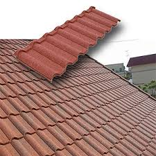 roof tile roof shingle all architecture and design