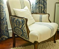 Mesmerizing Swivel Chairs Big Lear Small Club Chair Nailhead Accent ... 39 Of Our Favorite Accent Chairs Under 500 Rules To Considering Stoked Cream Chair Value City Fniture And Decor For Charlotte Faux Leather Armless By Inspire Q Classic Springs Hottest Sales On Shelby Script 5330360 In Ashley Bonneterre Mo Roundhill Pisano Teal Blue Fabric Contemporary With Kidney Pillow Single Cheap 100 Big Lots Ottoman Homepop Large Homepop Unique The Az Styles Brosa Uttermost Kina Crimson Berry Orange Stylish And A Half With Design