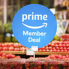 New Benefit For Prime Members At Whole Foods Market How Do I Find Amazon Coupons Tax Day 2019 Best Freebies And Deals To Make Filing Food Burger King Etc Yelp Promo Codes September Findercom Amagazon Promo Codes Is Giving Firsttime Prime Now Buyers 10 Offheres Now 119 Per Year Heres What You Get So Sub Shop Com Coupons Bommarito Vw Expired Get 12 Off Restaurants When Top Reddit September Swiggy Coupon For Today Flat 65 Off Offerbros