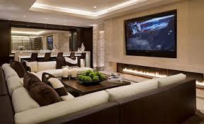 schicke wohnzimmer einrichten 15 moderne wohnideen