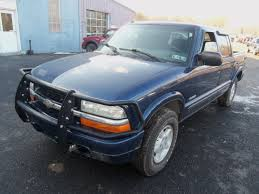 2004 Chevrolet S10 Crew Cab 4WD - Rochester New & Used Cars For ... Classic Chevrolet S10 For Sale On Classiccarscom Trucks Classics Autotrader Reviews Research New Used Models Motor Trend Pickup For Nationwide Ch100 Wikipedia Sold 2003 Ls Extended Cab Meticulous Motors Inc Chevrolet 2980px Image 11 2000 Pickup Pictures Information And Specs All Chevy Mpg Old Photos Collection Hawkins In Danville Pa Dealership Vwvortexcom Fs 84 Bagged S10 Longbed Wtpi 350 S10s