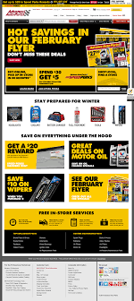 Advance Auto Parts Competitors, Revenue And Employees ... Advanced Automation Car Parts List With Pictures Advance Auto Larts August 2018 Store Deals Discount Codes Container Store Jewelry Does Advance Install Batteries Print Discount Champs Sports Coupons 30 Off Garnet And Gold Coupon Code Auto On Twitter Looking Good In The Photo Oe Wheels Llc Newark Prudential Center Parking Parts December Ragnarok 75 Red Hot Deals Flights Oreilly Coupon How Thin Coupon Affiliate Sites Post Fake Coupons To Earn Ad And Promo Codes Autow