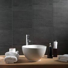 tile effect cladding home furniture diy ebay