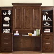 Murphy Bed Office Desk Combo by Desk Bed Combo Furniture Bed Furniture Decoration For Wall Bed