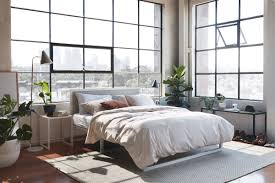 100 New York Style Bedroom How To Get The Loft Look Hunting For George