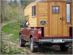 Sofa Olympus Digital Camera Rv by Home Built Truck Camper Plans Or Small Camper With Some
