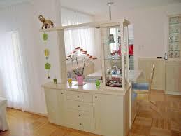 helles wohnzimmer in ahorn küche wohnen holz