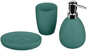 صورة السنة القمرية الجديدة رمشة عين badezimmer accessoires grün