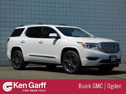 New 2019 GMC Acadia Denali AWD Exceptional 2017 Gmc Acadia Denali Limited Slip Blog 2013 Review Notes Autoweek New 2019 Awd 2012 Photo Gallery Truck Trend St Louis Area Buick Dealer Laura Campton 2014 Vehicles For Sale Allwheel Drive Pictures Marlinton 2007 Does The All Terrain Live Up To Its Name Roads Used Chevrolet 2016 Slt1