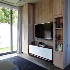 Kleines Wohnzimmer Gemã Tlich Gestalten 12 Kleine Wohnzimmer Zum Nachmachen Homify