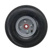 Magliner 10 In. X 3-1/2 In. Hand Truck Wheel 4-ply Pneumatic With ... Things To Consider When Shopping For Truck Rims Get Latest Vehicle Predator By Black Rhino Harley Davidson Preowned Ford F150 Wheels Built Hot Monster Jam Grave Digger Shop Cars Niche Chevy Magliner 10 In X 312 Hand Wheel 4ply Pneumatic With Photos Of Tuff Trucks Aftermarket 4x4 Lifted Weld Racing Xt Martin Flat Free 214 58 Off Road And Peak